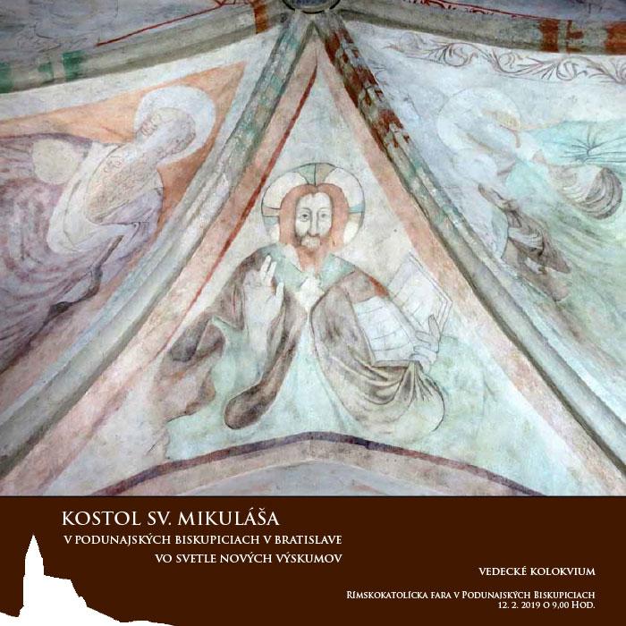 restauro-kolokvium-sv-mikulasa