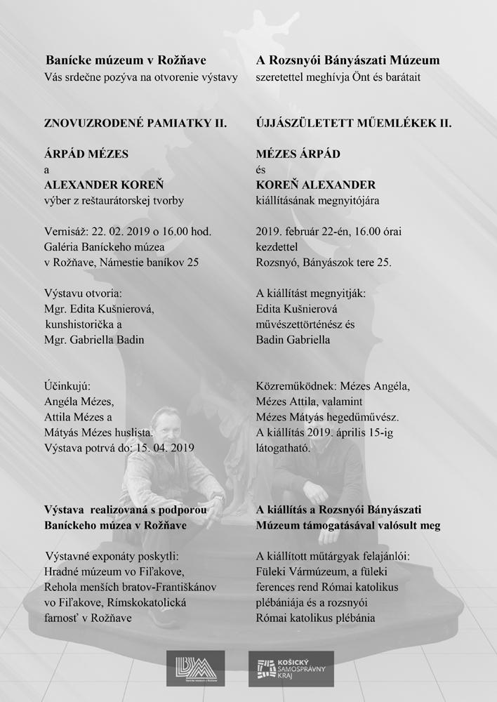 restauro-pozvanka-pamiatky-2b